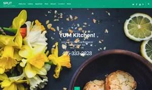 restaurant-page
