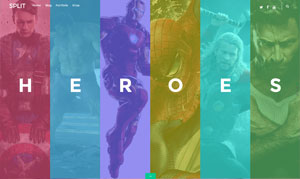 super-heroes-page