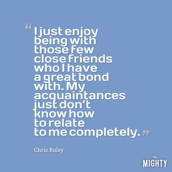 Chris Buley