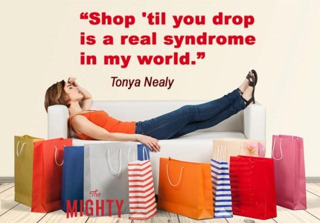 Shopping, Shopping Bag, Women