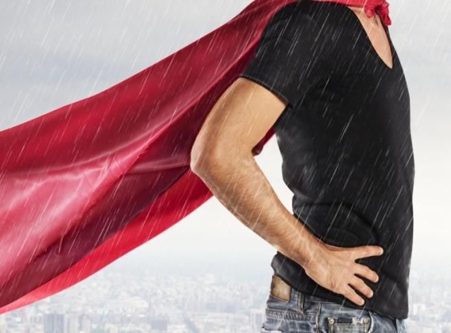 red-cape-superhero.jpg (658×486)