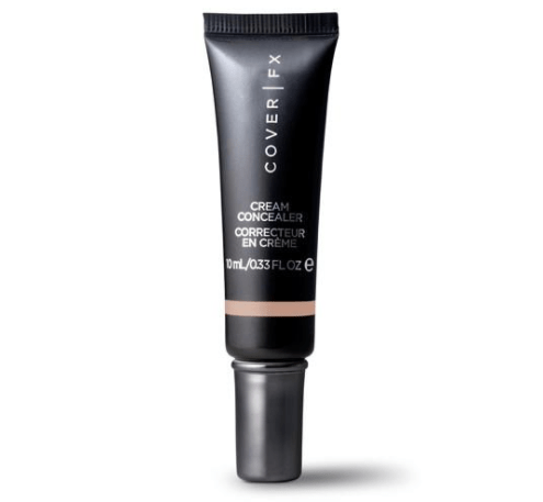 cover fx creme foundation