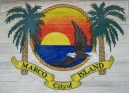 City-Logo.jpg-for-web.jpg