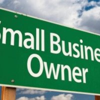 brave small business owners south africa