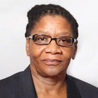 Thandi Modise - Love Knysna Petition DA corruption