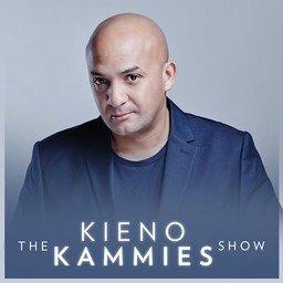 Kieno Kammies interview Mike Hampton DA corruption