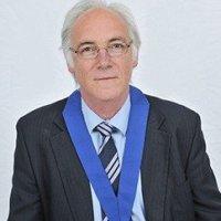 DA Speaker for Overstrand - Anton Coetsee