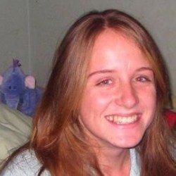 Jessica-Wheeler-Knysna-Murders