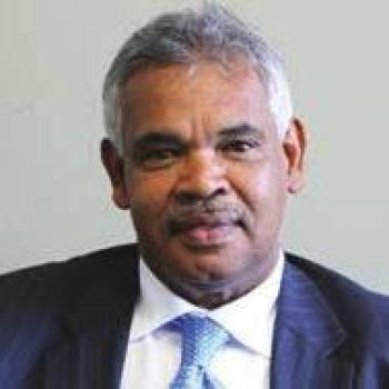 Solly Fourie Western Cape Government tourism