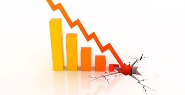 Economic Crash Global Financial Crisis