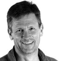 Greg Vogt