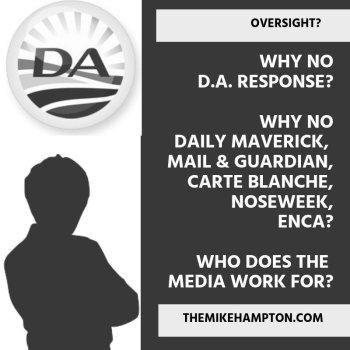 Media bias DA corruption South Africa.png