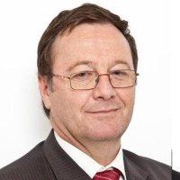 Western Cape MEC Local Government & DA Chair Anton Wilhelm Bredell