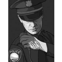 bad cops police fear knysna da corruption.png