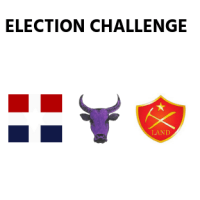 south african election challenge cape party land party zacp