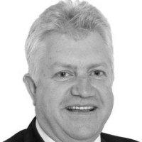 MEC Tourism & Premier candidate Alan Winde