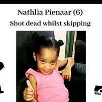 6-year-old-Nathlia-Pienaar-shot-dead-while-skipping-cape-town