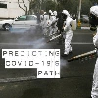 covid-19 prediction