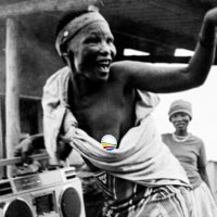 When Bushmen come knocking DA door -Democratic Alliance