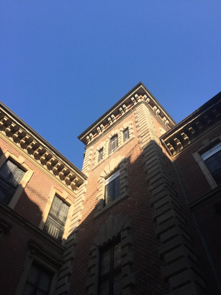 museum bagatti valsecchi