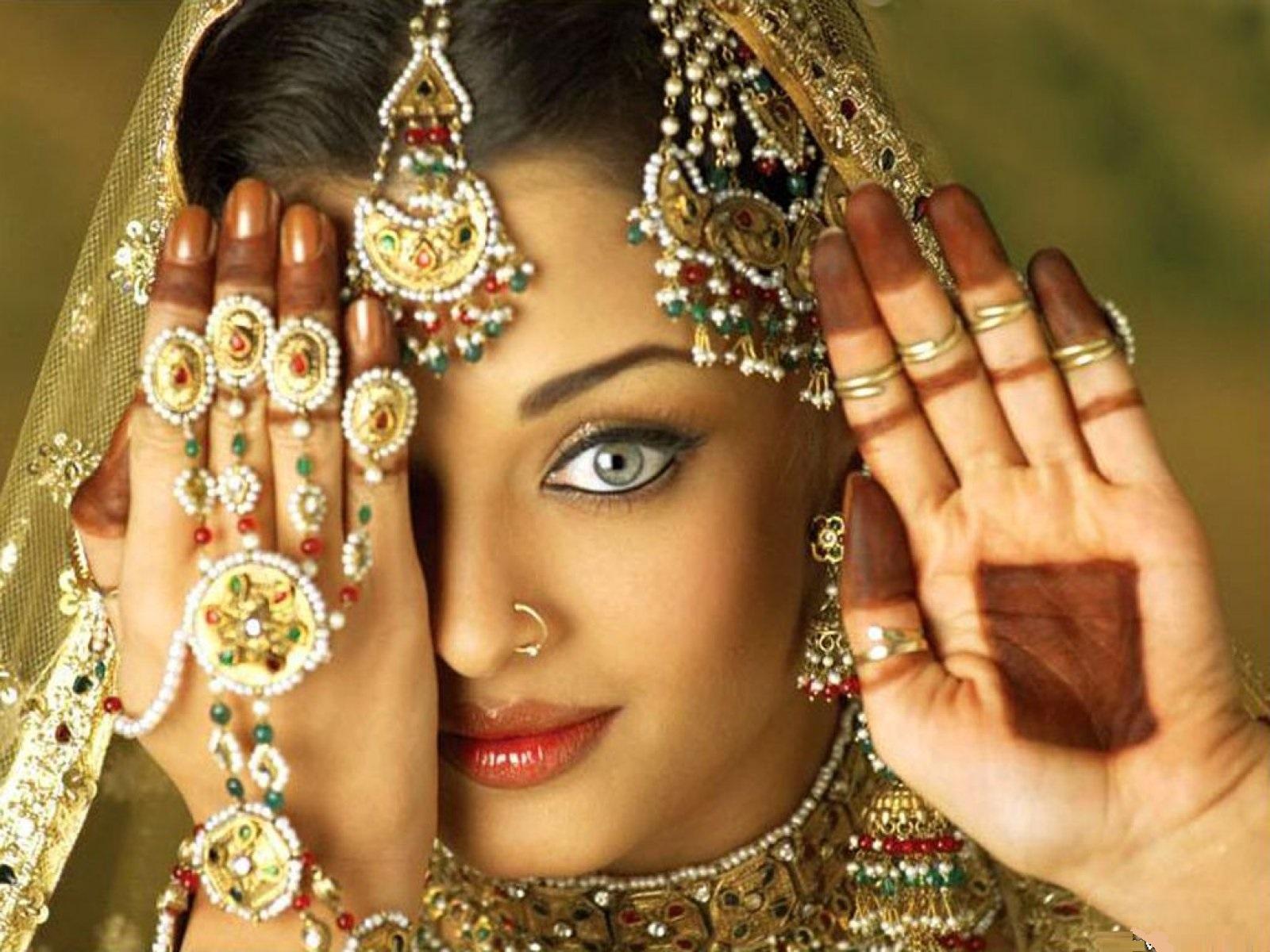 Bollywood in Milan