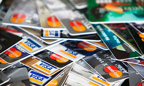 Myth Series #2: Opening lots of Credit Cards hurts your Credit Score–False!
