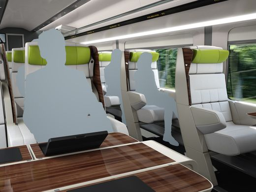 636080673255138163-04-1st-class-interior