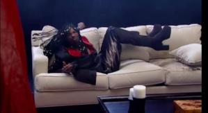 Rick James, Eddie Murphy's Couch, and the Kingdom Theology of Progressive Dispensationalism