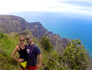 Hawaii on miles and points, Ryan mauck