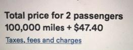 Alaska Airlines Mileage Plan stopover loophole