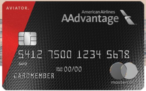 barclaycard signup bonus 60000 aadvantage miles, italy on miles