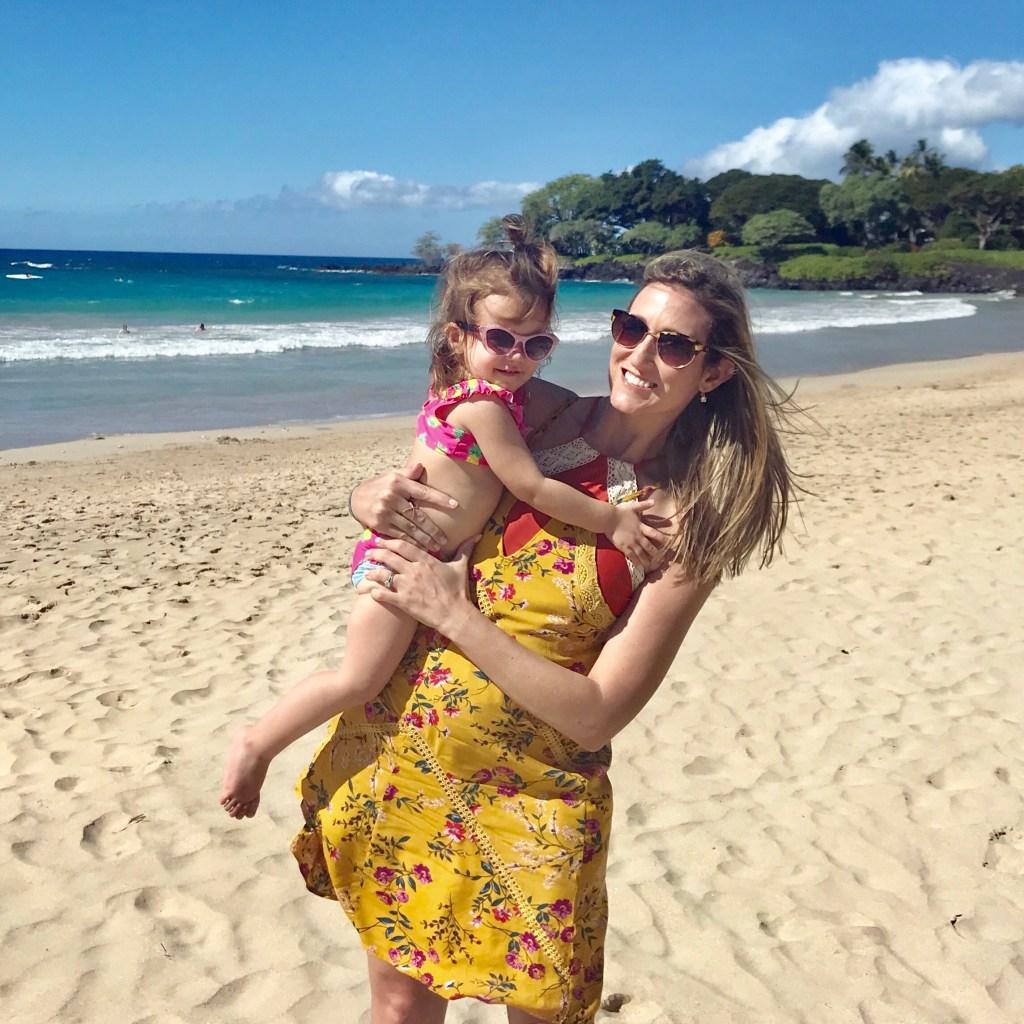 Mauna Kea Beach Resort Autograph collection Marriott Rewards, Starwood