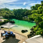 Andaz Costa Rica with credit card miles and points