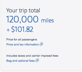 How to book American Airlines flights with Chase Ultimate Rewards, How to book American Airlines flights with American Express Membership Rewards points