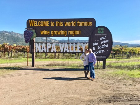 how to book andaz Napa with chase ultimate rewards points