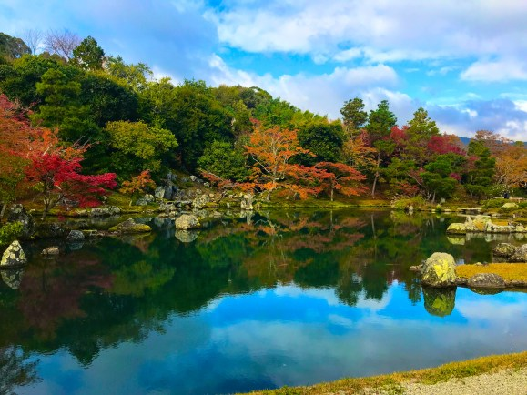 How to fly to Japan with American Express Membership Rewards points