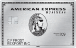 amex business platinum 2019