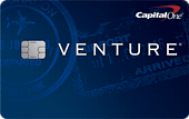 capital one venture miles vs chase ultimate rewards