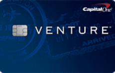 capital one venture miles, best credit card offers 2019