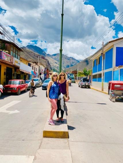Tambo del Inka, Marriott Bonvoy Peru, Urubamba