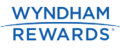 wyndham rewards diamond status match