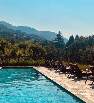ventana big sur with Chase Ultimate Rewards points