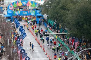 houston-marathon