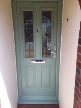 The Ludlow in Chartwell Green