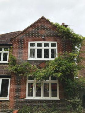 R9 windows
