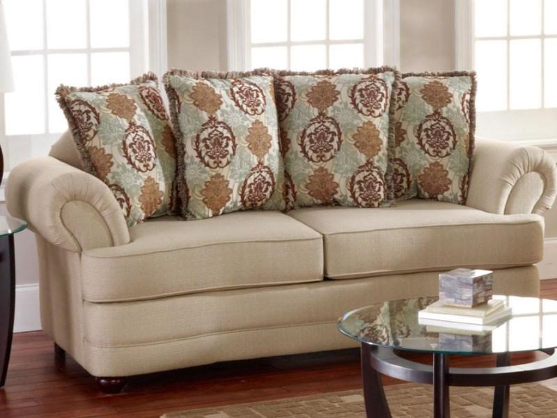 oatmeal sofa furniture design course and loveseat the military club 1515 jpg