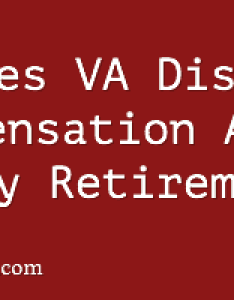 Va disability compensation affect mliitary retirement pay also affects military rh themilitarywallet