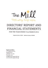 Directors' Report and Financial Statements 2012 (1)-page-001