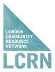 logo_lcrn_resource-1