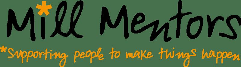 Mill Mentors